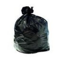 Plastic Biomedical Waste Collecting Bags