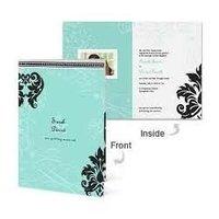 Invitation Cards Designing