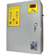 Electrical Control Board