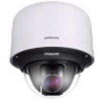 CCTV Speed Dome Camera