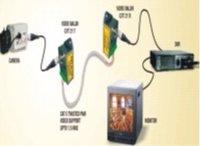 Video Balun CCTV