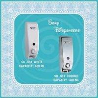Soap Dispensers (SD-618)