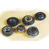 Pump Oil Seals