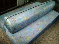 Folding Sofa Cum Beds