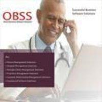 Online Business Software Solution
