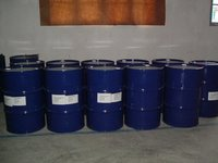 Dipropylene Glycol Methyl Propylene Ether