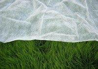 Geo-Textile For Agriculture Purpose