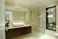 Hamilton Brisbane Bathroom Design Service