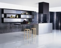 Modern Kitchen Design Service