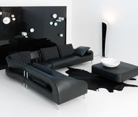 Sofa Furniture For Living Room Design Services