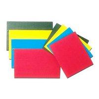 Plastic Folder