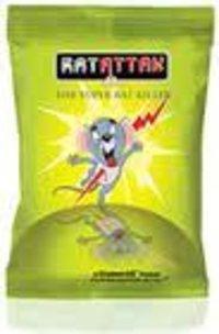 Ratattak- Rat Killer