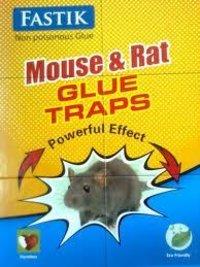 Fastik Rat Glue Trap