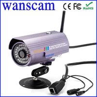 3G Phone View IP Camera