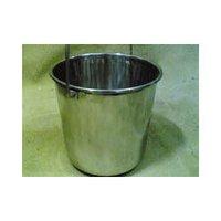 SS Buckets