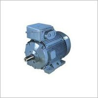 Abb Motors Manufacturers Abb Motors Suppliers And