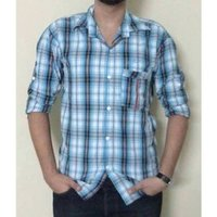 Boys College Casual Shirts