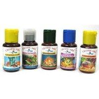 Fish Medicines