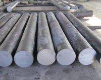 Machine Forged Rolls