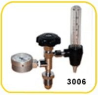 Fine Adjustment Valve Regulator