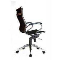 Elegant Chair