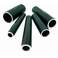 Boiler And Superheater Tubes