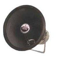 Horn Speakers ME15ME20UHC15UHC10