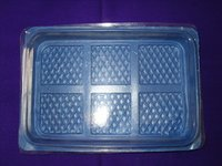 Disposable Meal Box