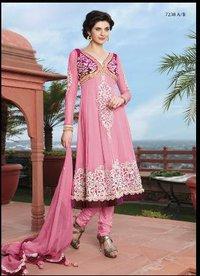 Fashion Salwar Suits
