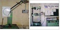 Industrial Welder Qualification Testing Services