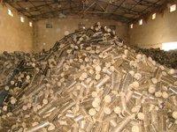 Briquettes Product