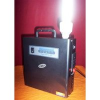 Customized Mini Solar Inverter