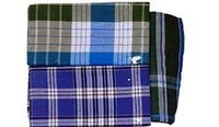 Cotton Lungi