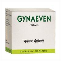 Ayurvedic Herbal Medicine