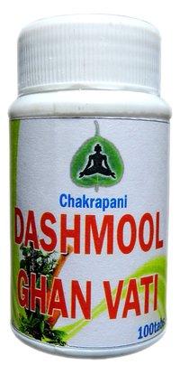 Dashmool Ghana