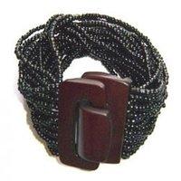 Ladies Beaded Bracelet