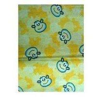Designer Flannel Fabrics