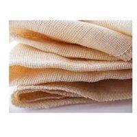 Diaper Clothes
