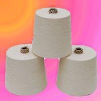 30S 100% Cotton Yarn