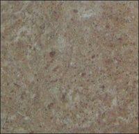 Pasmita Brown Floor Tiles