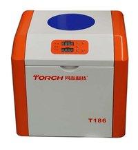Solder Mixing Machine (T186)