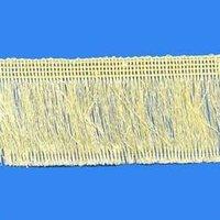 Cut Zalar Laces