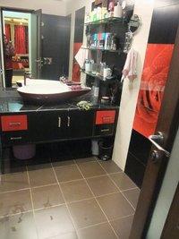Bathroom Interior Decoration Services