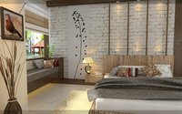 Designer Wall Decoration Services
