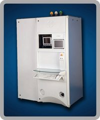 Dynamic And Static Semiconductor Test Systems