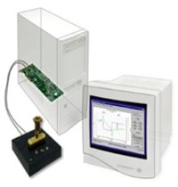 Crystal Oscillator Test Systems