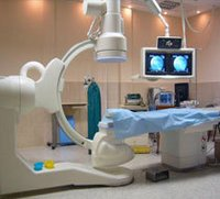 Surgical Equipment Drapes