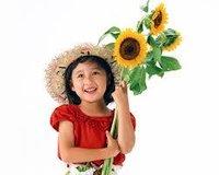 Child Problem Astrology Services