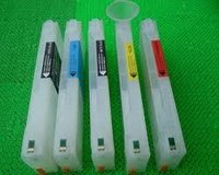 Refillable Cartridges Epson 7700 / 9700