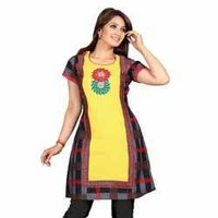 High Fashion Women Kurti